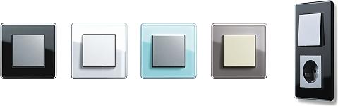 gira glas gasafsluiter elektrisch. Black Bedroom Furniture Sets. Home Design Ideas